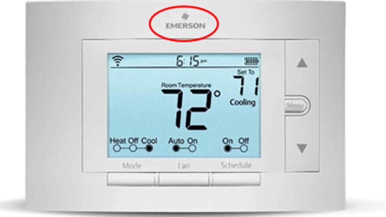wptv-thermostatrecall-emerson