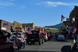 American March Parade3.jpg