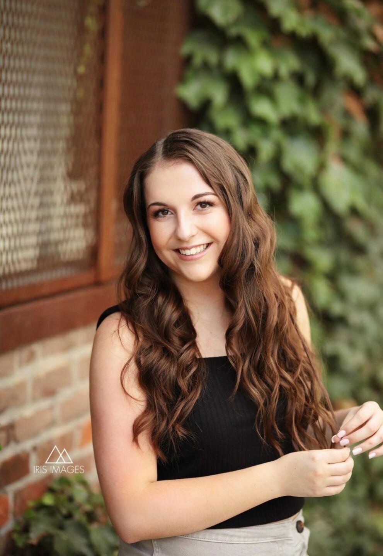 Emma DeWitt (Papillion-LaVista HS).jpg