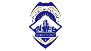 Union: TPD officer's home and vehicle vandalized in 'targeted' act