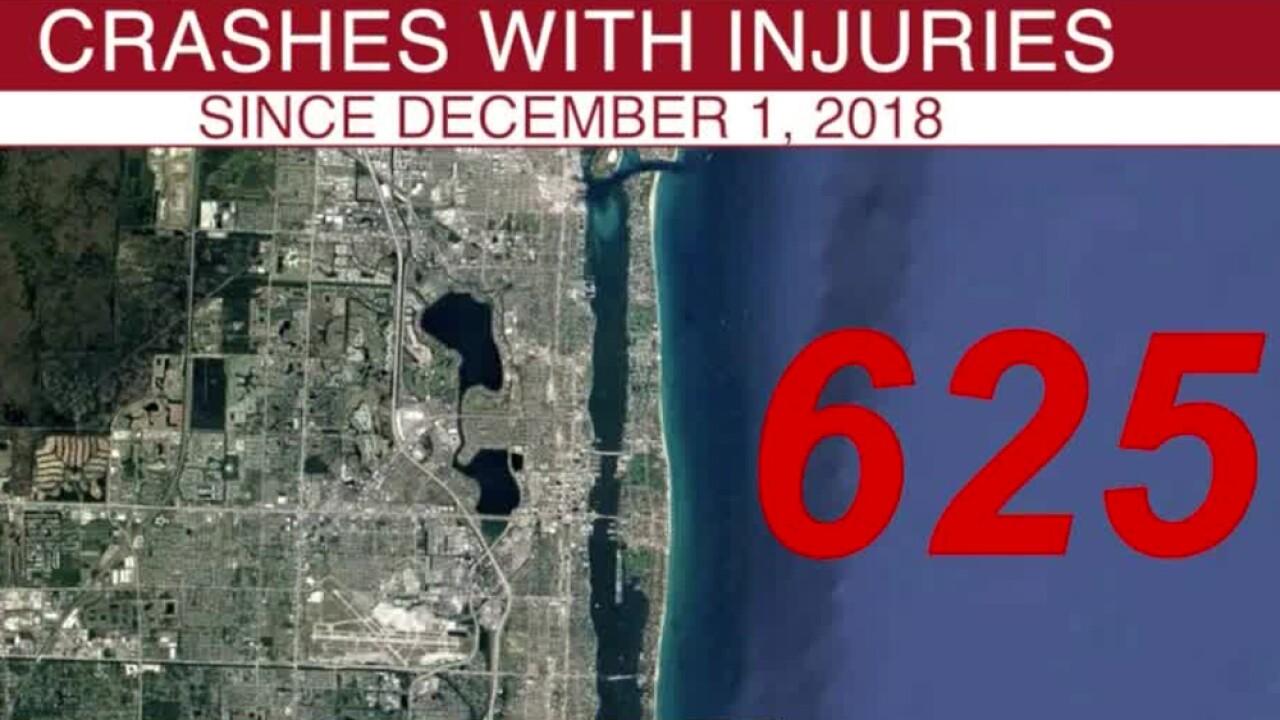 wptv-crashes-injuries-625-west-palm.jpg