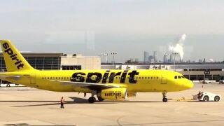6.4 spirit airlines.JPG