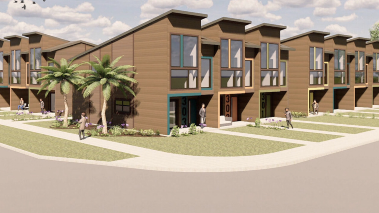 16th-St-Affordable-Housing-st-pete.png