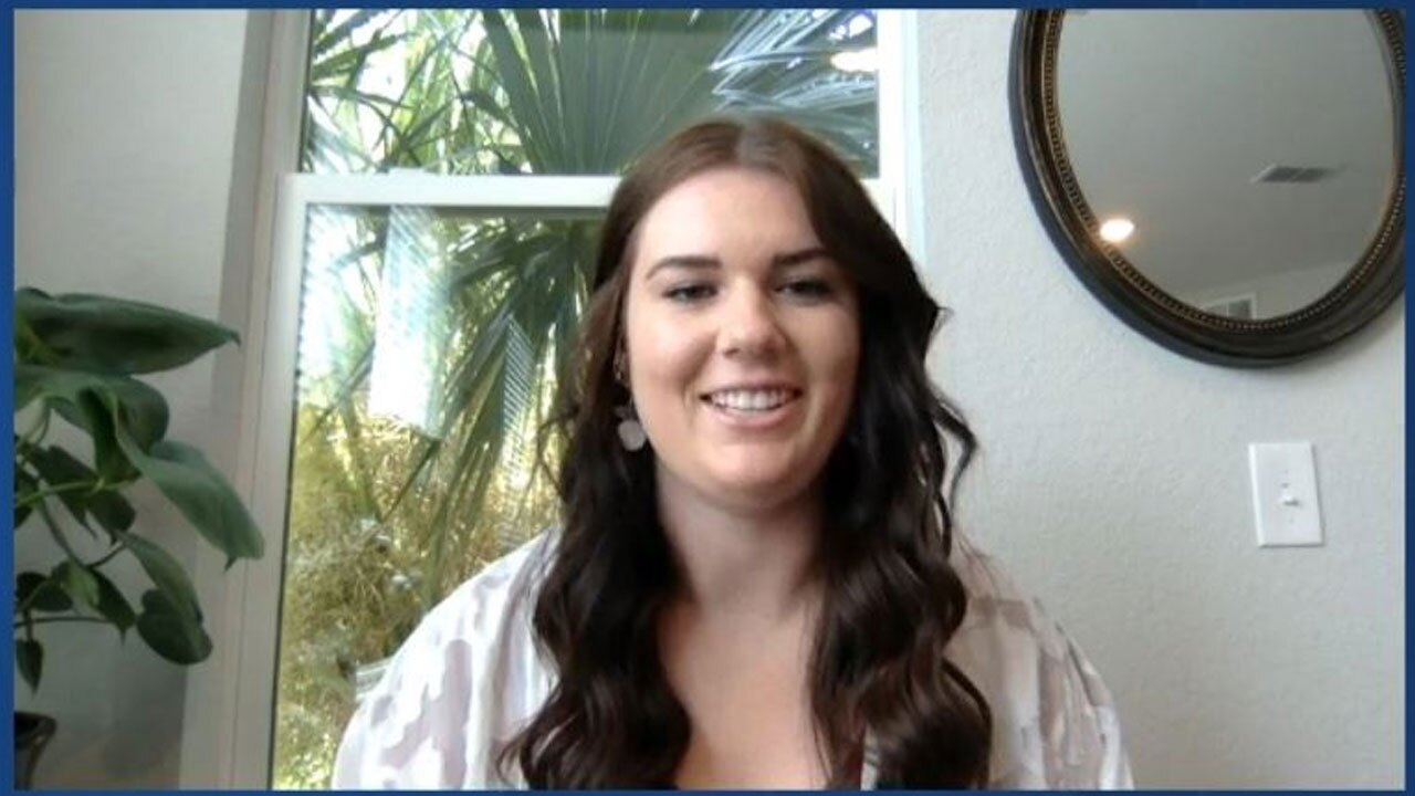Hannah-Bodenhorn-helps-domestic-violence-survivors-WFTS.jpg