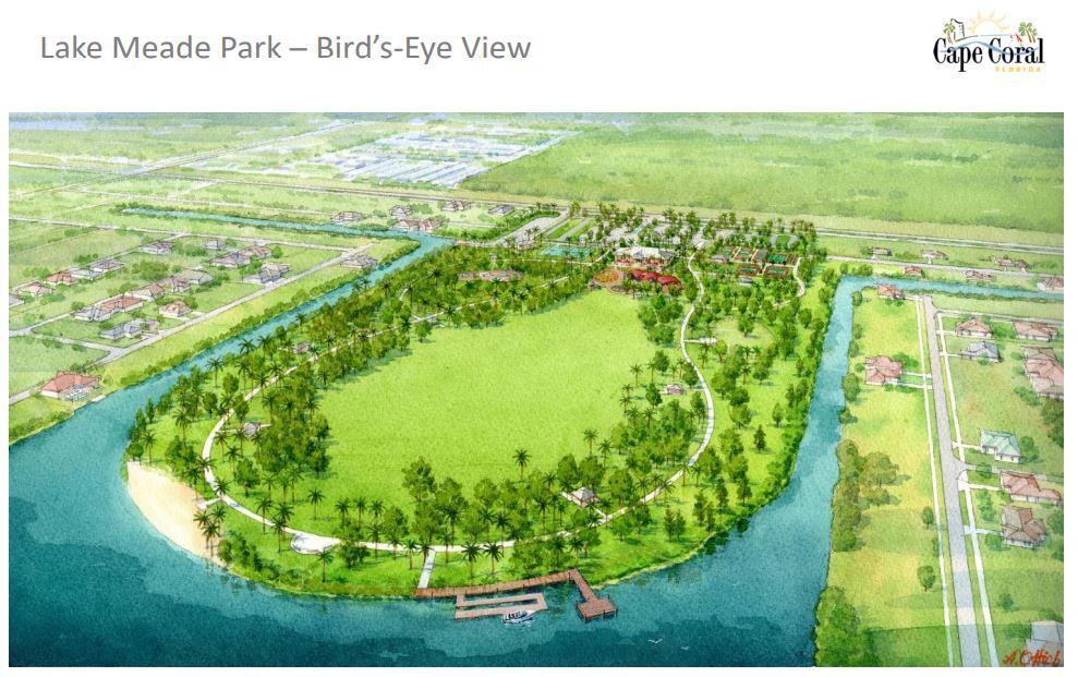 Lake Meade Park rendering.JPG