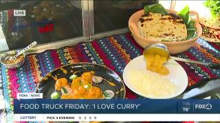 FOOD TRUCK FRIDAY WITH I LOVE CURRY.jpg