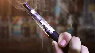 CDC: No single e-cigarette brand linked to vaping-related lung injuries