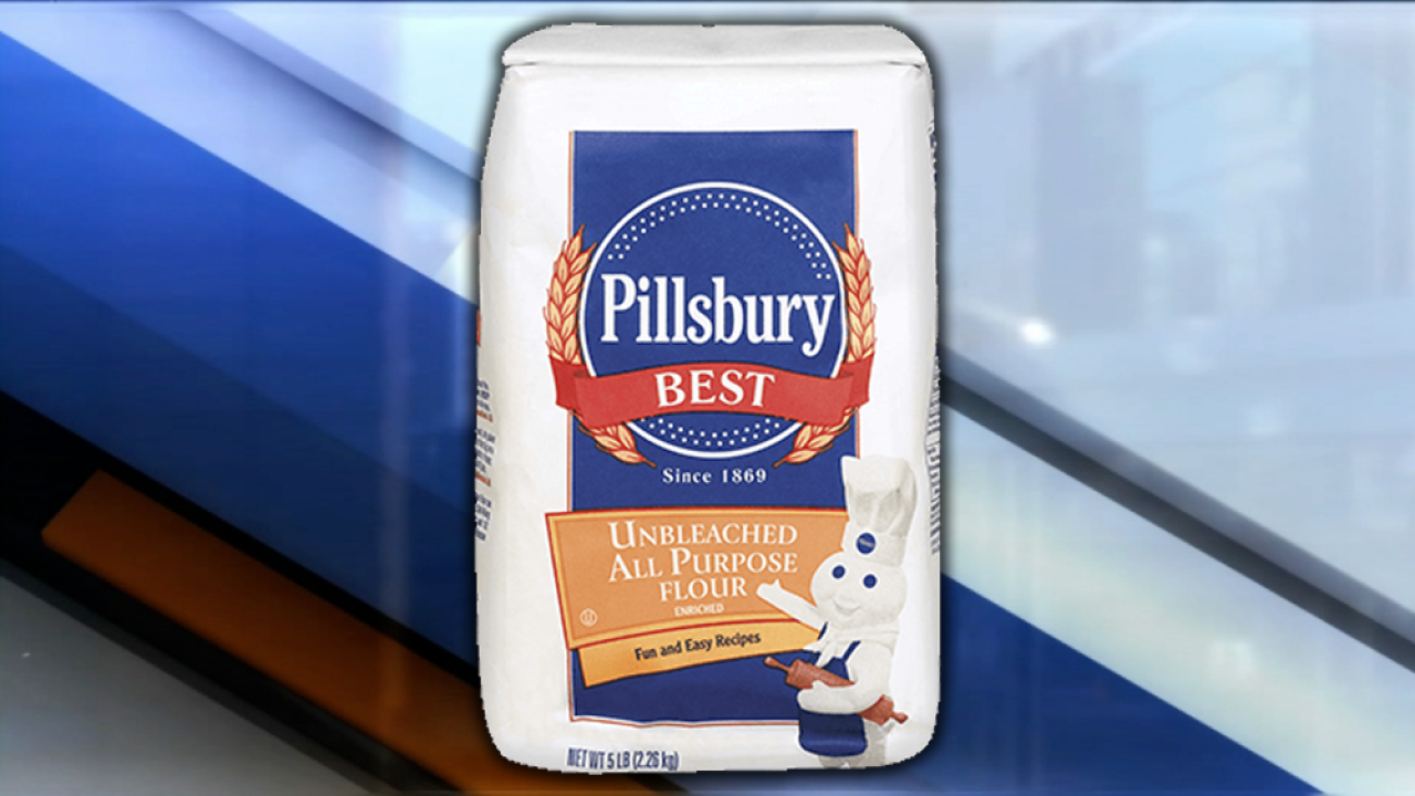 Pillsbury-Flour-recall-2019.png