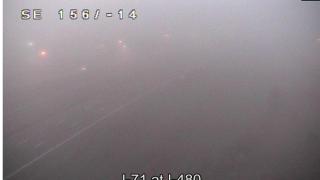 Dense fog in Cleveland.png
