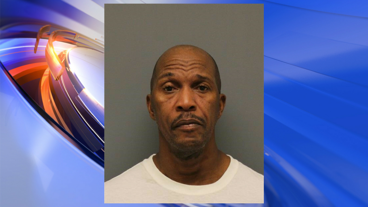 Suspect arrested after woman suffers life-threatening injuries in Newport News stabbing