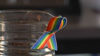 You can 'Dine with Pride' at restaurants supporting Pride Fest