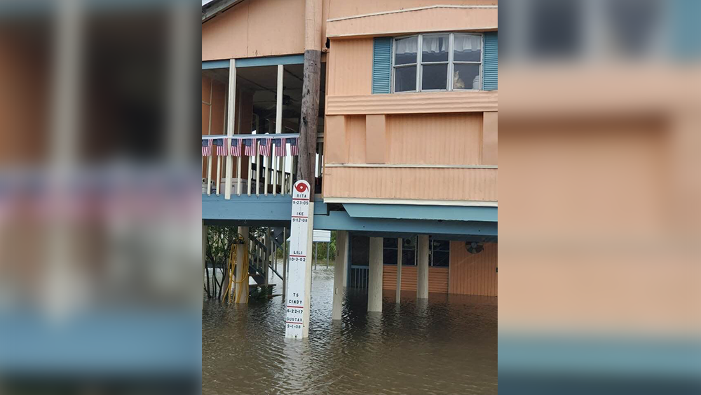 FLOODING HOUSE.png