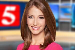 Rebecca Schleicher headshot