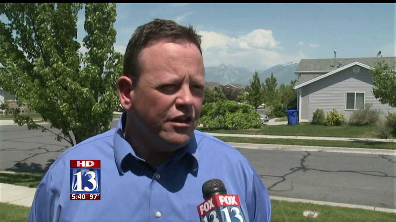 Wimmer responds to Nevada GOP job status