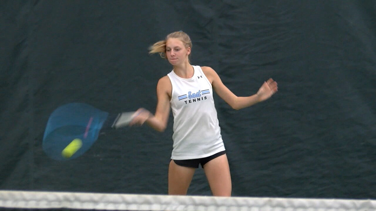 SM East Tennis Duo Pic 3