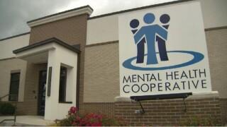 mental health cooperative