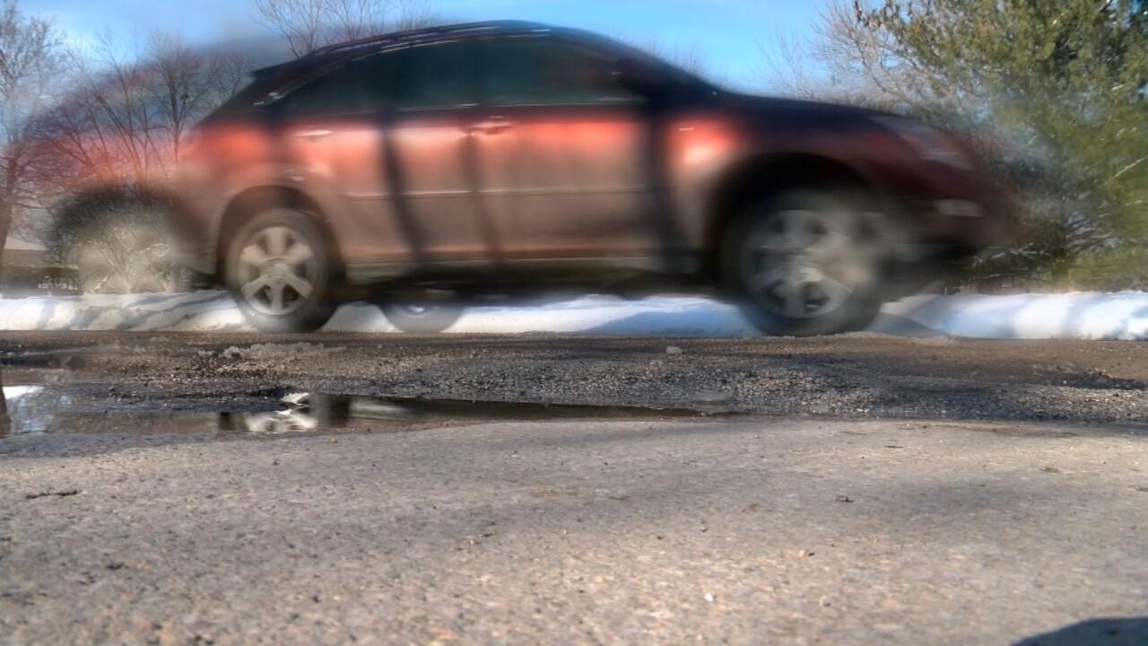 potholeAudra1.jpg