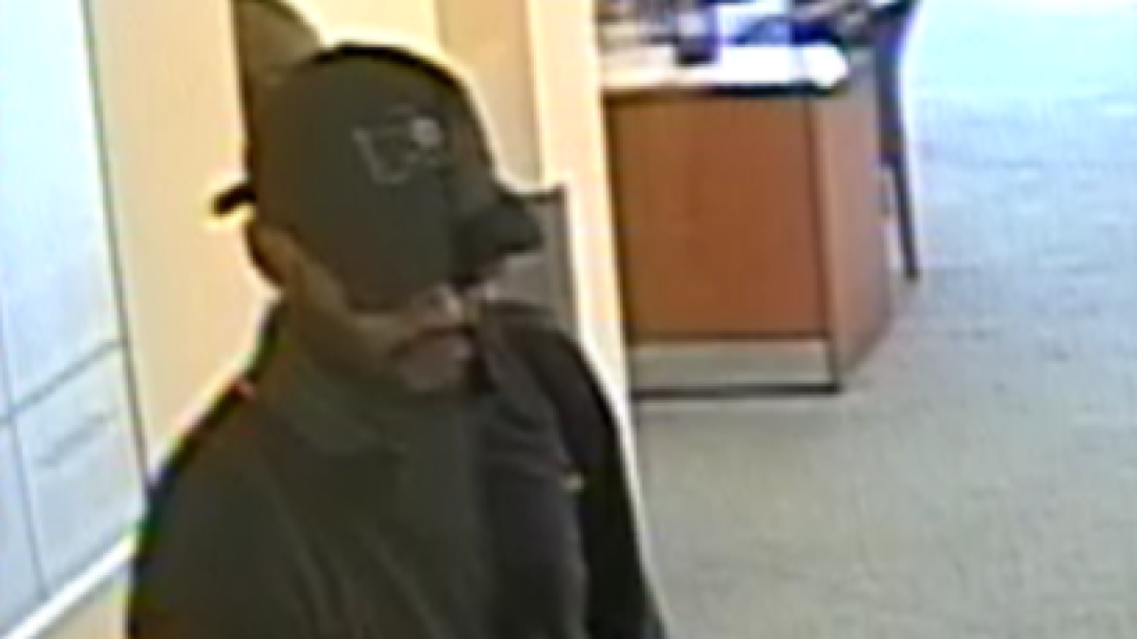 vb armed robbery 1.png