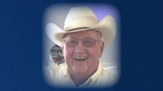 Vernon Dean Severson, 84