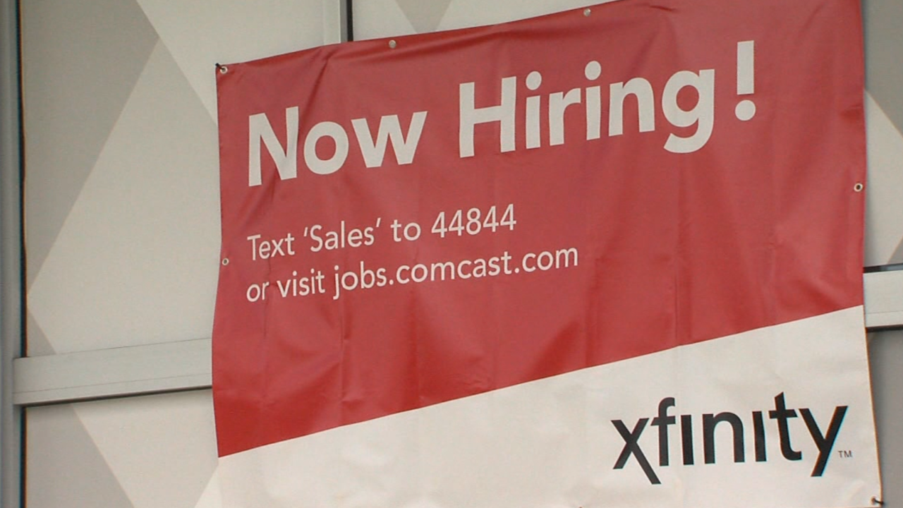 comcast_hiring.png