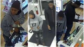 walker perfume thieves 121019.jpg