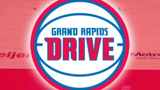GR Drive game postponed due to east coastblizzard