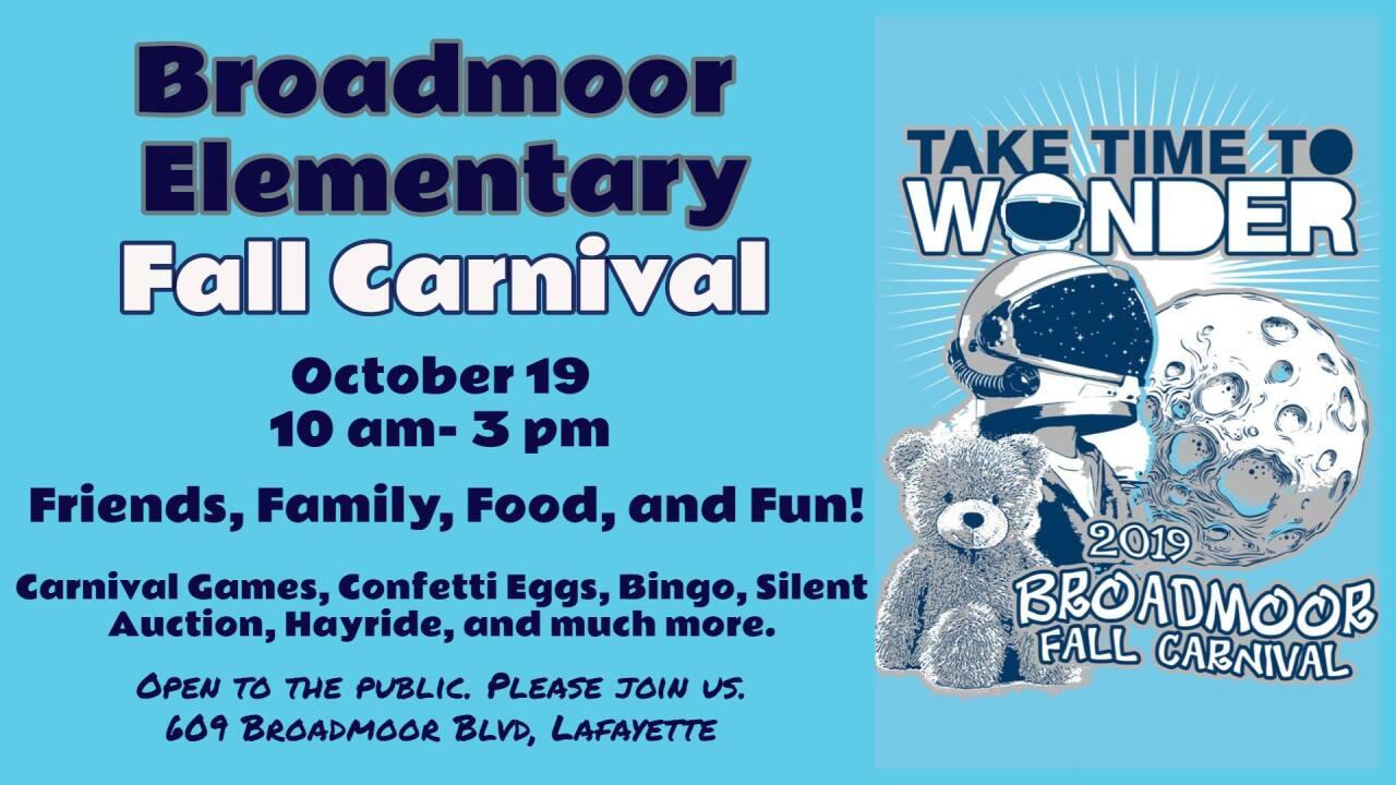 Broadmoor Fall Carnival poster.jpg