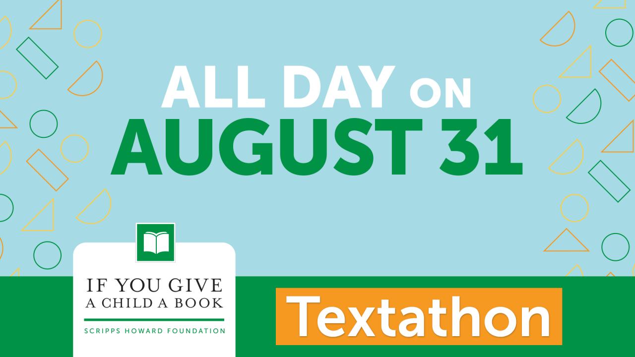 KTNV Textathon All Day Aug 31 FS.png