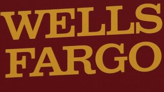 Wells Fargo billing glitch infuriates customers