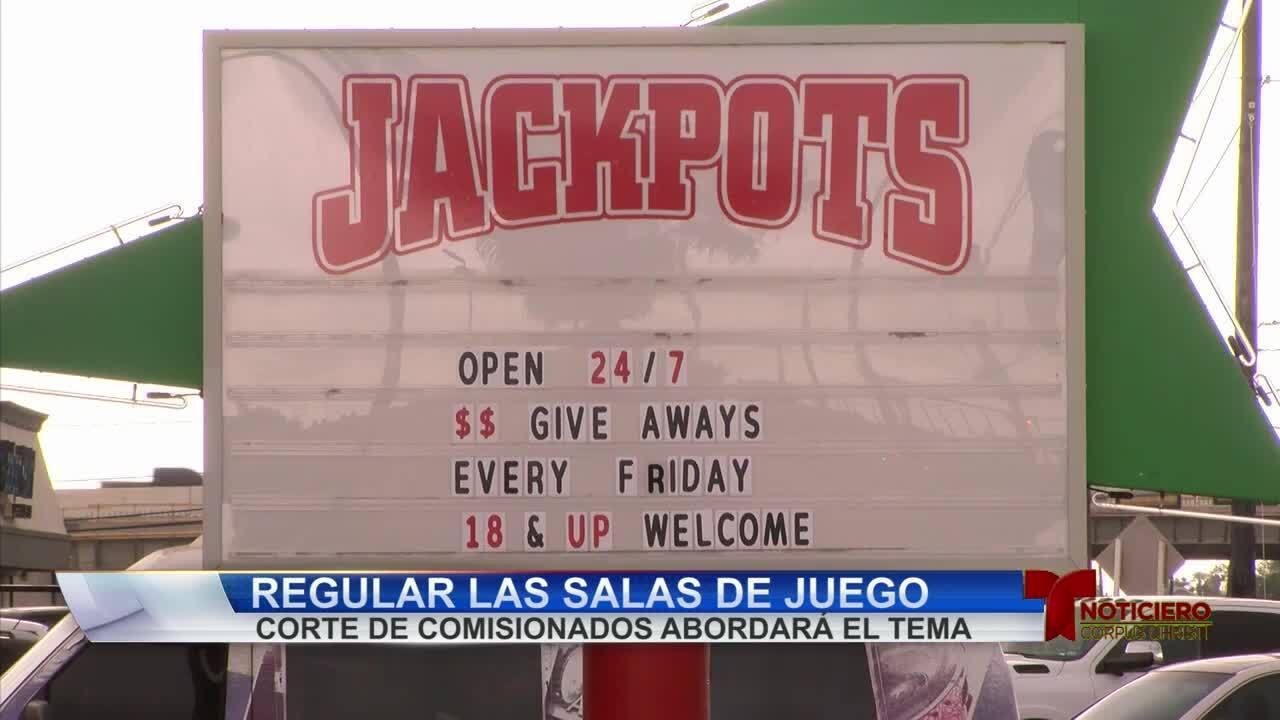 jackpots sweepstakes 0624.jpg