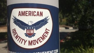 White supremacists increase recruiting efforts at colleges, ADL says