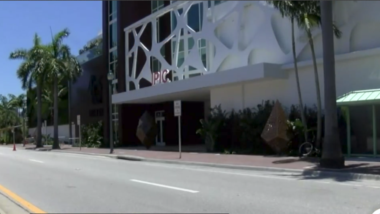 wptv iPic.PNG