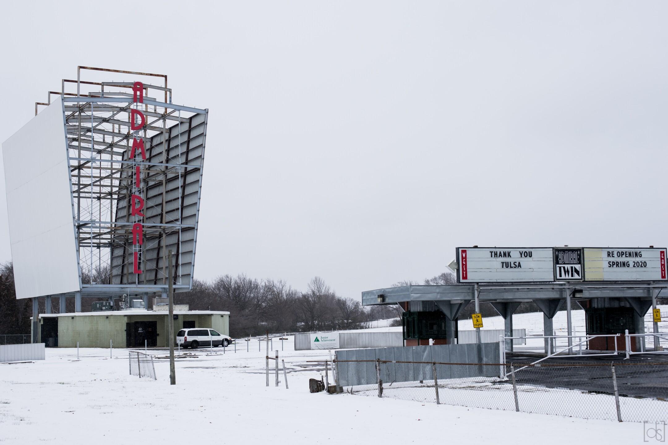 Tulsa Snow 2-5-20-14.jpg
