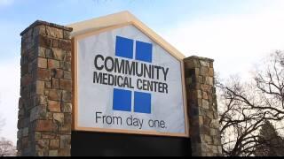 Community Medical Center.jpg
