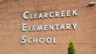 clearcreek elementary school.jpg