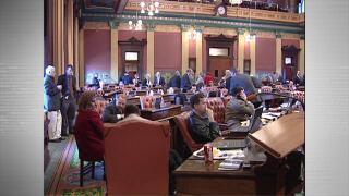 Legislature State of Michigan chambers.jpg