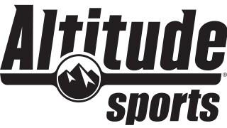 altitude_sports.jpg