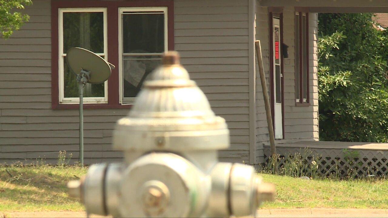 City repairs 200 fire hydrants after CBS 6 Problem Solversinvestigation