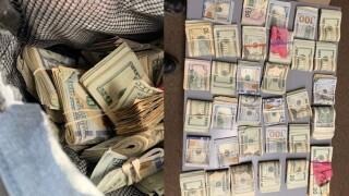 MSP money seized monroe county.jpg