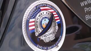 wptv-end-watch-badge-joseph-bullock.jpg