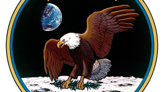 apollo11-patch.png