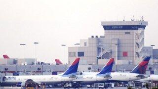 Delta wants its money back after Atlanta airport blackout