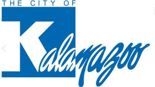 City of Kalamazoo addressing water treatment violation