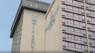 Millennium_Hotel.png