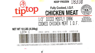 poultry-recall.png
