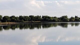 milavec lake.jpeg