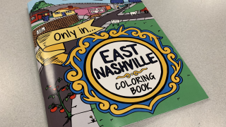 East Nashville coloring book.png
