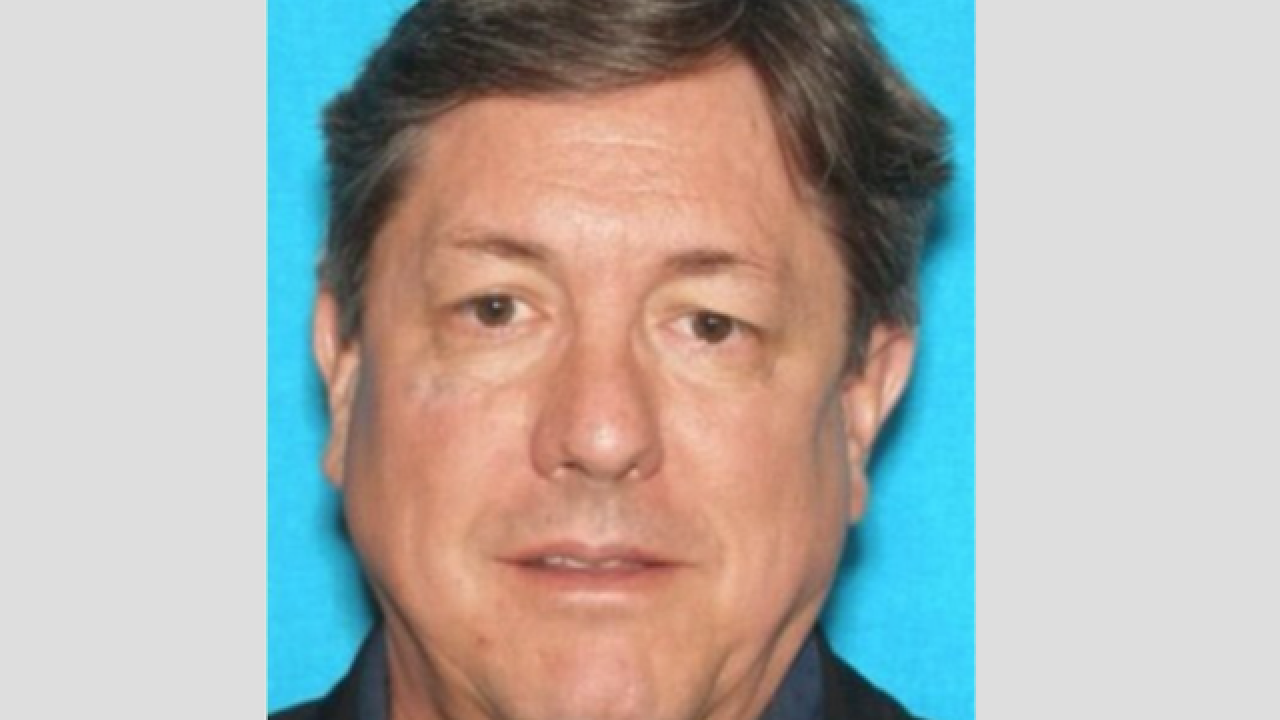 Polygamist Mormon sect leader Lyle Jeffs arrested in South Dakota