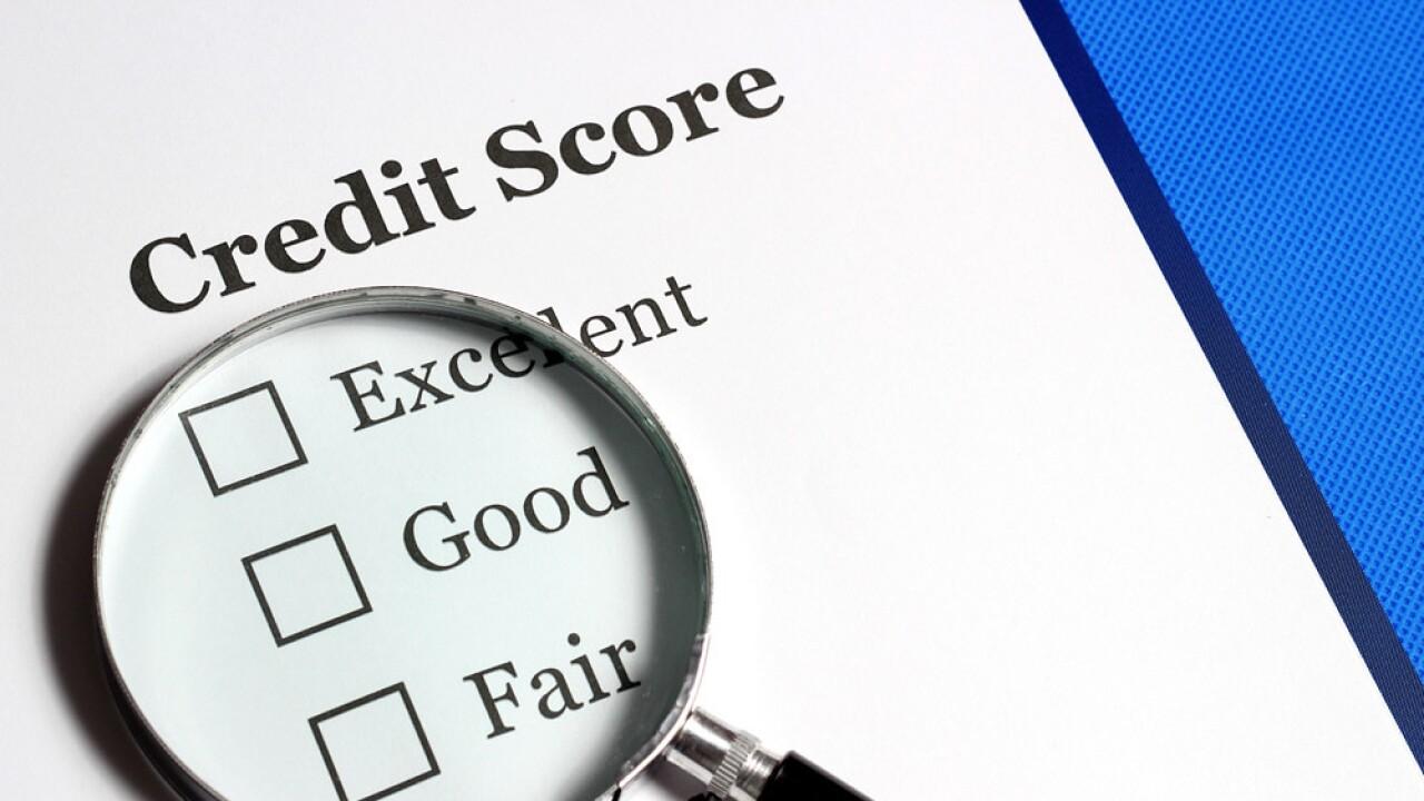 credit score.jpg