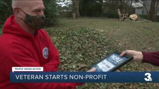 Veteran starts non-profit PTA (March 2).jpg